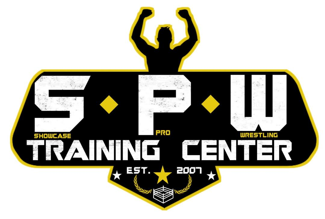Showcase Pro Wrestling Training Center is located in